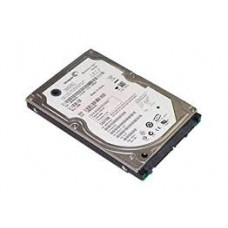 """Dell MN922 ST910021AS 2.5"""" 9.5mm HDD SATA 100GB 7200 Seagate Laptop Hard MN922"""