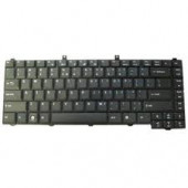 Acer Keyboard Aspire 3690 Original OEM Keyboard MP-04653U4-6981