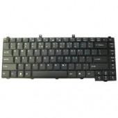 Acer Keyboard Aspire 3690 Original OEM Keyboard MP-04653U4-6981
