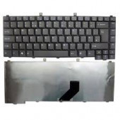 Acer Keyboard Aspire 5610 5630 Keyboard US MP 04653U4-6983