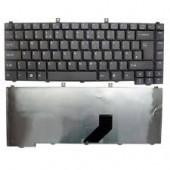 Acer Keyboard Aspire 5610 5630 Keyboard US MP 04653U4-6983