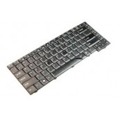 Acer Keyboard ASPIRE 4330 GENUINE US KEYBOARD MP-07A23U4-6981