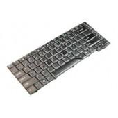 Acer Keyboard ASPIRE 4330 GENUINE US KEYBOARD MP-07A23U4-6981