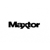 Maxtor Apple / 20GB IDE 5400rpm 3.5in HDD ( 655T0042 655 32049H2