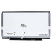 CHMEI LCD 13.3 WXGA HD Led Glossy LCD Screen Slim Oem Genuine N133BGE-L41