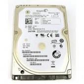 "Dell N528F ST980411ASG 2.5"" 9.5mm HDD SATA 80GB 7200 3 GB/S Seagate Lapto N528F"