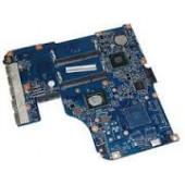 ACER Processor ASPIRE NE-52204U AMD A4-5000 1.5GHZ SYSTEMBOARD NB.C2C11.001