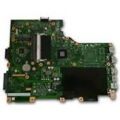 ACER Systemboard NE-72219U AMD Quad-Core E2-3800 1.3GHz Motherboard NB.C2D11.004