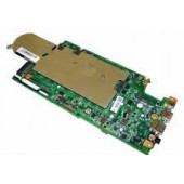 Acer Motherboard 2GB For Chromebook C740 DAZHNMB1AD0