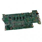 Acer Motherboard 4GB For Chromebook C740 NB.EF211.003