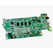 Acer Systemboard Celeron 3215U 1.5 GHz For Chromebook C740 NB.EF211.006