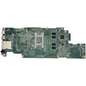 ACER Processor ASPIRE V5-551 AMD A8-4555M SYSTEMBOARD NB.M4311.002