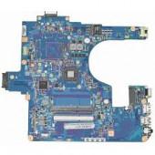 ACER Processor ASPIRE E1-522 AMD E1-2500 1.4GHZ Motherboard NB.M8111.006
