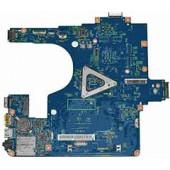 ACER Processor ASPIRE E1-522 AMD E1-2500 1.4GHZ Motherboard NB.M8111.00H