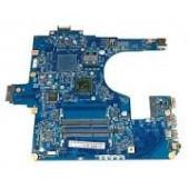 ACER Processor ASPIRE E1-522 AMD E1-2500 1.4GHZ Motherboard NB.M8111.00M