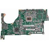 ACER Processor V5-552P Amd A6-5357M Motherboard NB.MBM11.003