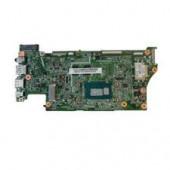 Acer Systemboard Celeron 2957U 1.4 GHz For C720 NB.SHE11.007