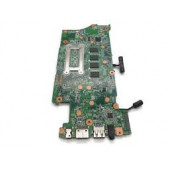 Acer Motherboard 4GB For Chromebook C720 NB.SHE11.008
