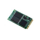 Dell NF8WY MZ-MPC128D PCIe SSD MSATA 128GB Samsung Laptop Hard Drive XPS NF8WY