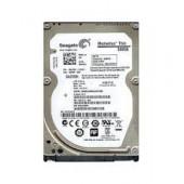 """Dell NJG52 ST500LT012 2.5"""" Thin 7mm HDD SATA 500GB 5400 Seagate Laptop Ha NJG52"""