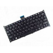 ACER Keyboard Ac710 Us Oem Genuine Keyboard NK.I1017.04D