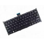 ACER Keyboard Ac710 Us Oem Genuine Keyboard NK.I1017.04D