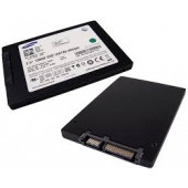 Dell Hard Drive 128GB SSD 6GPBS 7MM 2.5 Inch SATA 1KTD0
