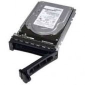 Dell Hard Drive 146GB 15K SAS 3.5-IN W/Tray NP658