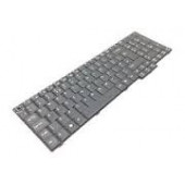 """Acer Cable ASIRE 9300 17"""" KEYBOARD W/ CONNECTOR NSK-AFC3D"""
