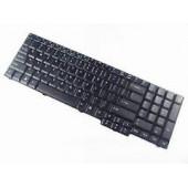 Acer Keyboard ASPIRE 5735 GENUINE US KEYBOARD NSK-AFF1D