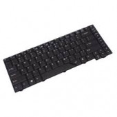 Acer Keyboard Aspire 5730z 5330 Series Keyboard NSK-AKA1D