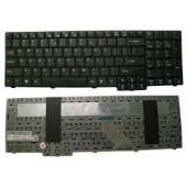 Acer Keyboard Aspire 3810T Keyboard US 6037B0039201 NSK-AMK1D