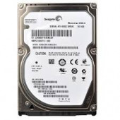 "Dell NW9N4 ST9160314AS 2.5"" 9.5mm HDD SATA 160GB 5400 Seagate Laptop Hard NW9N4"