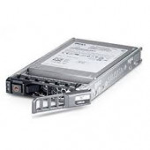 Dell Hard Drive 300GB 15K SAS 6GBPS DP 2.5'' NWH7V