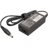 TOSHIBA AC Adapter PA3822U-1ACA OSHIBA P55T 19V 2.37A AC ADAPTER Oem Genuine P000567750