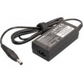 TOSHIBA AC Adapter PA3822U-1ACA P55T 19V 2.37A AC ADAPTER Oem Genuine P000568500