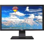 """Dell Monitor 22"""" Widescreen LCD 16:10 Aspect Ratio 1680 X 1050 P2210"""