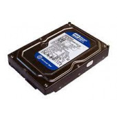 "Dell P5JDG WD2500AAKX 3.5"" 25mm HDD SATA 250GB 7200 Western Digital Deskt P5JDG"
