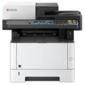Kyocera Laser Printer ECOSYS P6030CDN P6030DN-000