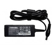 Toshiba AC Adapter 19V 1.58A 30W GENUINE AC ADAPTER PA3743U-1ACA