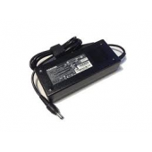 Toshiba AC Adapter 19V 6.3A 120W 2Pin For Satellite C650 C650D C655 Series PA5083U-1ACA