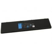 Dell Battery 3 Cell 11.1V 47WH For Latitude E7440 E7450 F38HT