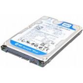 """Dell PJGMP WD7500BPVX-75JC3T0 2.5"""" 9.5mm HDD SATA 750GB 5400 Western Digi PJGMP"""