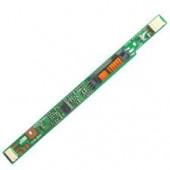 Acer Controller Aspire 7720z LCD Inverter Board PK070005O00