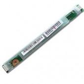 Acer Controller Aspire 5100 LCD Inverter Board PK070006S00