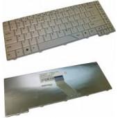 Acer Keyboard ASPIRE 5315 GENUINE US KEYBOARD PK1301K0100