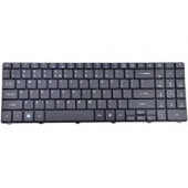 Acer Keyboard Aspire 5532 Keyboard US V109902AS2 UI 001A50E6D PK130B72000