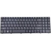 Acer Keyboard Aspire 5532 Keyboard US V109902AS2 UI 001A50E6D PK130B72000