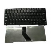 Acer Aspire 5100 - Keyboard US Keyboard PK13ZHO01R0