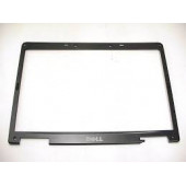 DELL Bezel VOSTRO 1000 LCD BEZEL PM606
